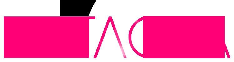 Natacha Logo